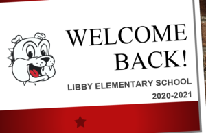 Libby Elementary Parent Orientation