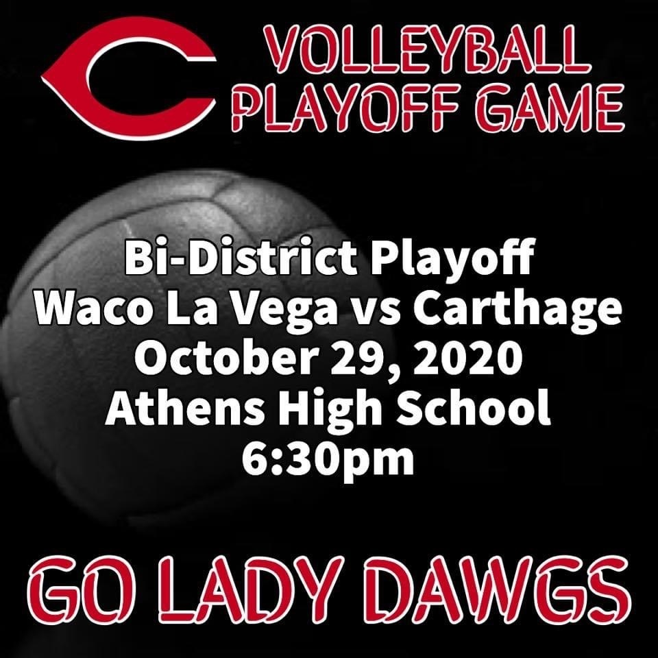 VB BI DISTRICT