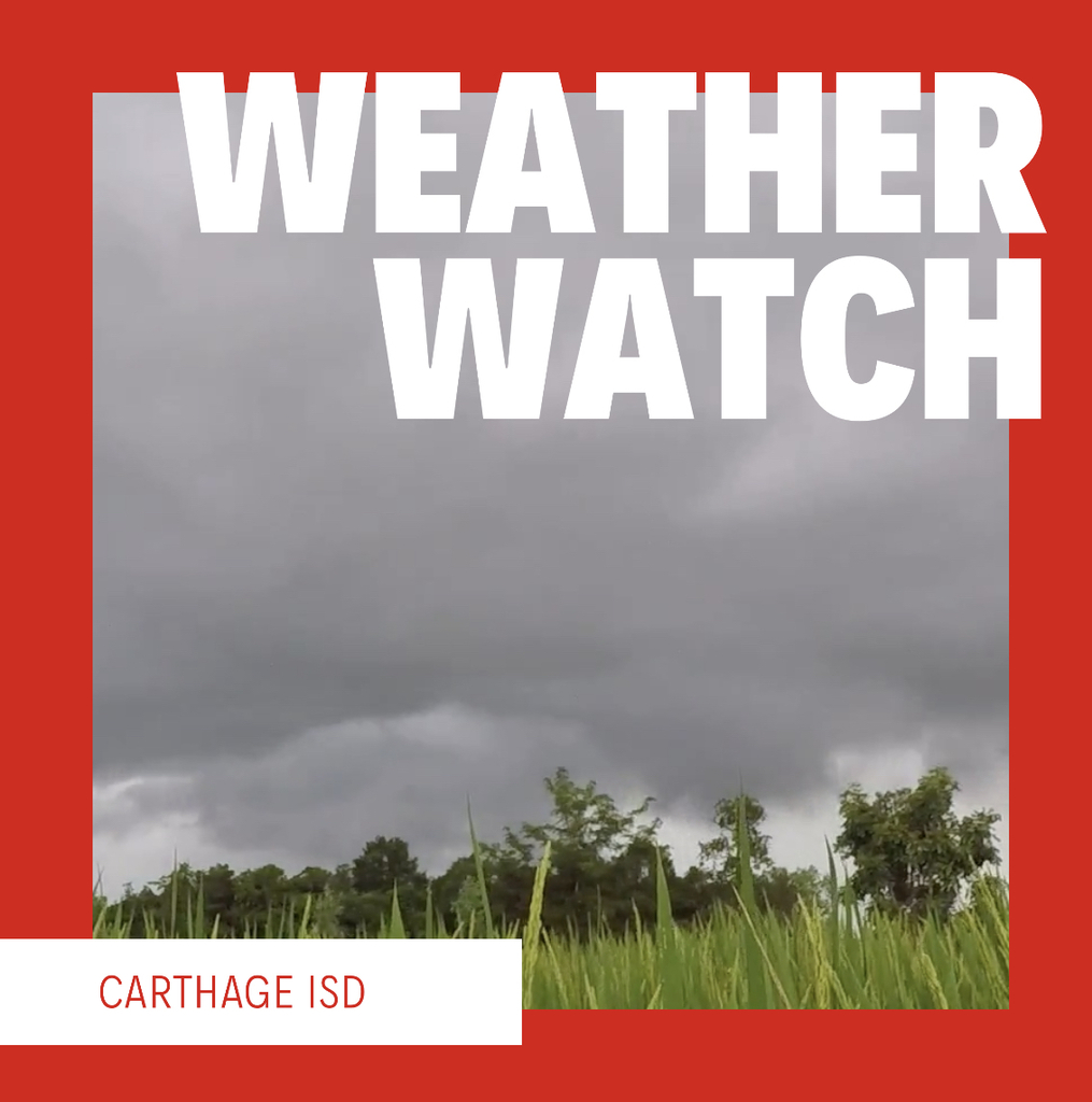 Weather watch image